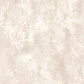 Dutch Wallcoverings Textured Plains behang TP1011