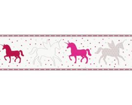 behangrand paarden esprit 35705-2