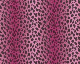 Luipaard Print Behang 93530-3