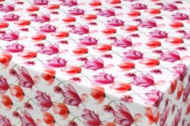 Tafelzeil Bloemen 150-062