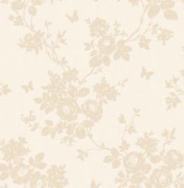 Bloemen Behang 2665-22023