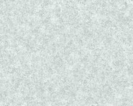 Neue Bude 2.0 behang Beton 36207-6
