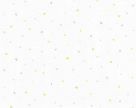 sterrejes behang 35694-1