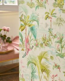 Eijffinger Pip Studio 5 300140 bloemen behang
