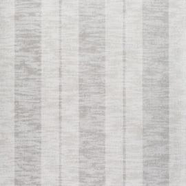 Juvita behangpapier streep grijs 25591