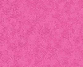 Metropolis uni behangpapier 93927-7 roze
