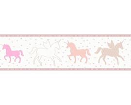 behangrand paarden esprit 35705-1