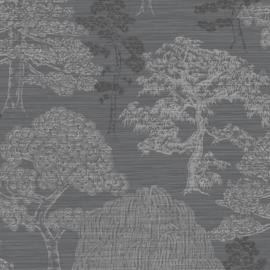Arthouse Eastern Alchemy behang Meili 293007