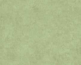 tropical floral behangpapier groen 37370-7
