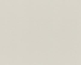 Behangpapier mildtaupe 95416-2