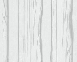 Behangpapier Bomen 30062-1