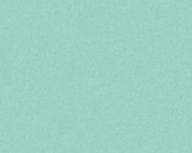 Colibri behang 36629-4