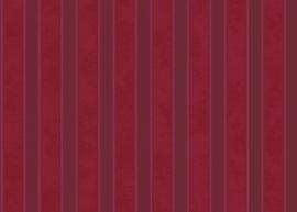 93569-3 rood versace behang