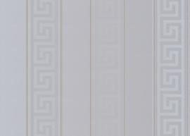 93524-5 zilver goud versace behang