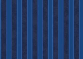 93569-1 blauw versace behang