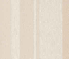 Gentle Elegance behang 725124