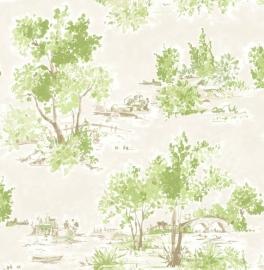 Bomen Takken Behang 2665-22059