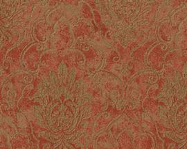 Vintage Barok behang 9453-34