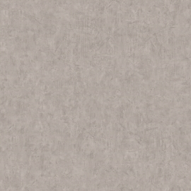 Replik Behang Taupe J850-18