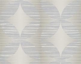 Behangpapier modern 95418-2