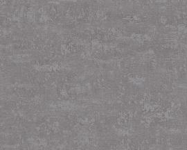 Behangpapier 96113-3