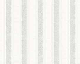 Neue Bude 2.0 behang Streep 36167-1