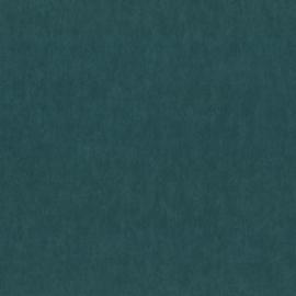 Behangpapier Blauw Uni 02422-60