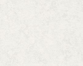 Metropolis uni behangpapier 93927-6