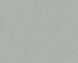 Colibri behangpapier 36629-1 uni