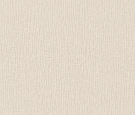 Gentle Elegance behang 724028