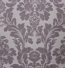 barok behang paars 49626