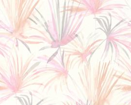 Colibri behang 36624-1 bloemen