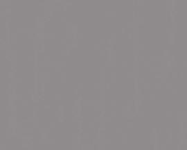 Livingwalls vliesbehang 349316