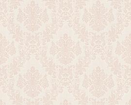 Barok Behang Classics 304955