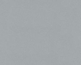 Behangpapier Uni Grijs 3010-48