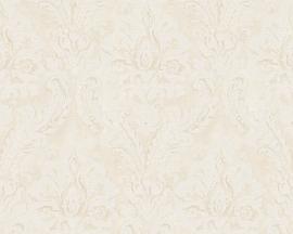 Barok Behang Classics 304941