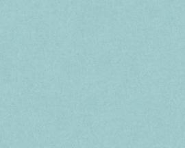 Colibri behang 36628-5 uni
