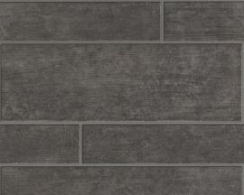 Behangpapier Steenstructuur 7070-24