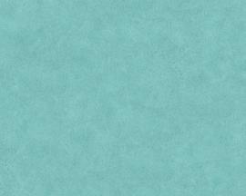 Neue Bude 2.0 behang 36206-9