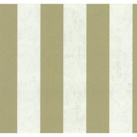 DUTCH CARAT 13346-70 behang streep