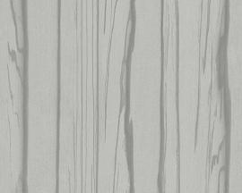 Behangpapier Bomen 30062-3