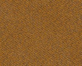 Behangpapier Schubben Oranje 95698-2