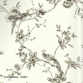 vogel behang Arthouse Options 2 422801