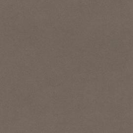 Uni Behang bruin 527049
