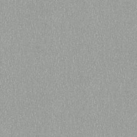 Grijs vinyl behang xx23