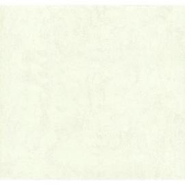 DUTCH CARAT 13347-60 behang