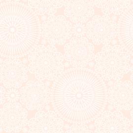 Kant behang rose 36295-1