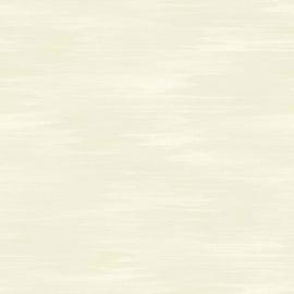 Creme Behang BA1103