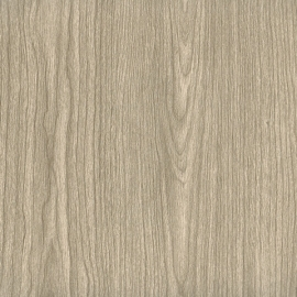 Behangpapier Riverside Hout 330920