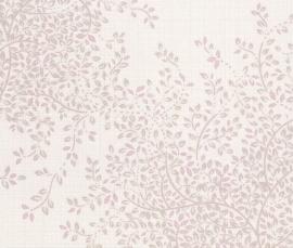 Bloemen Behang 451931